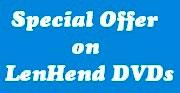 Special-Offer-DVDs