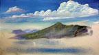paint-mountain